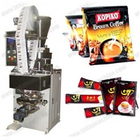 10-150g Free Shipping packing machine filling and sealing machine good quality with best price