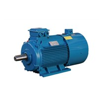 Y2VP Series Frequency Variable asynchronous Motor