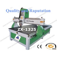 ZX-1325 Wood CNC Router