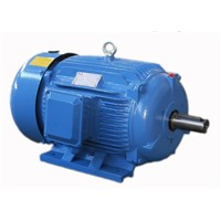 FXD2-180 double speed Textile motor