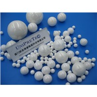 Y-PSZ Grinding Ball for Ink / Pigment / Paint / Magnetic Material