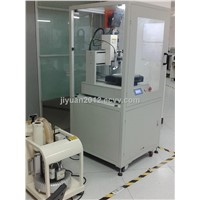 PCB CNC Roter JYD-3A With programme