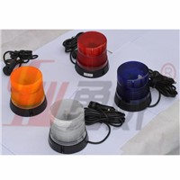 beacon emergency light round signal light