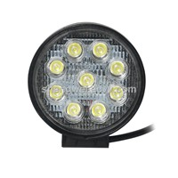 "4"" 27W Round Combine LED Flood Lights LED Flood Lighting"