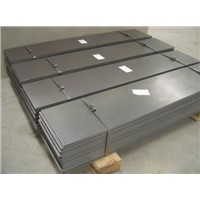 201 stainless steel supplier