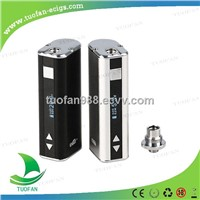 Crazy Selling!  Istick ! Vapor stick in hand 20W 5.5 V!
