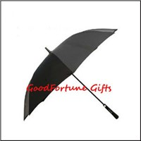 Customed logo Golf Umbrella promotion gift