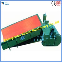 Excellent design GZ electromagnetic vibrating feeder
