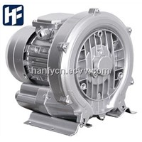 Single Phase High Pressure Ring Blower(HG120)