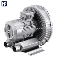 High pressure industrial centrifugal blowers(HG3000)