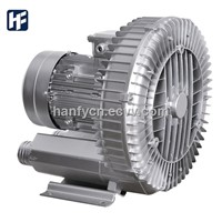 High pressure ring blower roots blower(HG2200)
