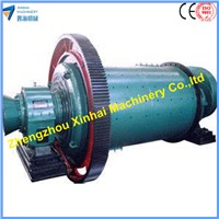 Professional technology MB rod mill