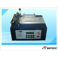 Rapid test paper strip cutter (strip cutting machine ) JY-EQ01