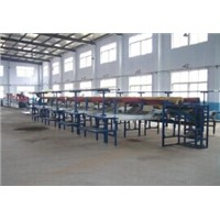 SZB-XLG computer controlled fruits and vegetables automatically grading sorting machine