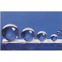 2.0mm Glass Ball- Soda Lime/ Borosilicate