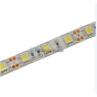 5M SMD 5050 LED Strip 30LEDs/M Waterproof IP65