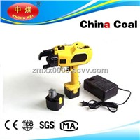 Automatic Rebar Tying Machine from Professional Manufacture