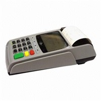 EFT-POS Terminal with Thermal Printer
