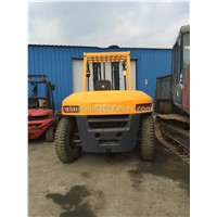 Hight Quality FD100 10Ton TCM forklift for sale