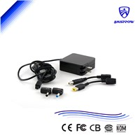 20v 4.5a Universal Laptop Adapter for Lenovo