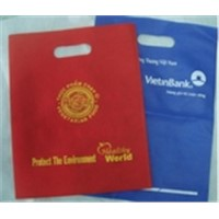 Non Woven Bags Promotion Fashion