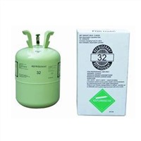 Selling Refrigerant r32 with high quality