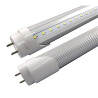 T8, 0.6/0.9/1.2/1.5m, 9/18/22W, 2835 LED Tube Light for commercial indoor lighting China