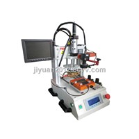 Welding machine JYHP-2S FOR LCD and HSC