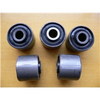 Truck clutch bush, clutch roller, truch clutch components,rubber bush for clutch