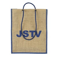 best rate jute bag wholesale