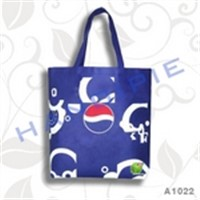 Promotion Non Woven Bags