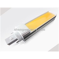 8W LED COB Pl Lights and COB Down Lights