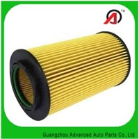 Auto Engine Oil Filter for Hyundai OEM No. 26320-3c250