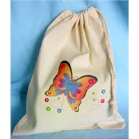 Cheap Drawstring Bags Wholesales