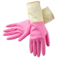 Cleaning Gloves Household Gloves
