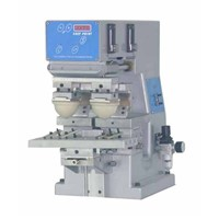 Economical One Color Tampo Printing Machine