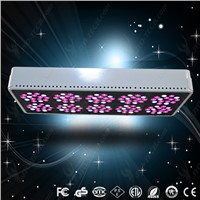 JYO-TECH hot Sale!  panel led grow light Chris