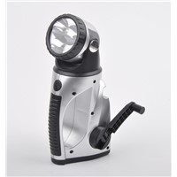 Led Spotlight,led camping lantern DD-301