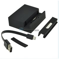 Magnetic Charger Charging Dock Station Cradle For Sony XL39H Xperia Z1 L39H