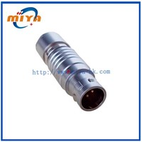 Outdoor Waterproof Connector