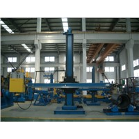 Pipe Welding Machine/Manipulator