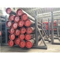 S275J0H ERW pipe/ ERW steel pipes/API 5L ERW PIPE