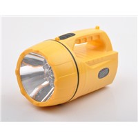 led Spotlight,led camping light,DD-6+1