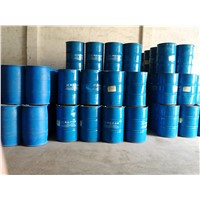 Polyether Polyol  POP