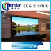 new products full color p5.2 gold rental led display video xxx j led display indoor
