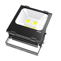 2015 Big sale high power waterproof 100W LED flood light from China led outdoor light led wall light