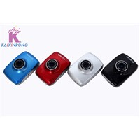Car Dvr Sports DV Camera