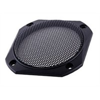 Car Speaker Grille for Protecting Car Audios
