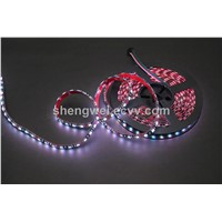 LED Flex Strip for Car/Motor/Truck Interior Lighting with Controller