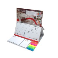 2015 promotional calendar,custom paper calendar,fancy desk calendar for New Year